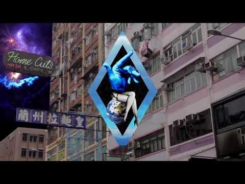 Clean Bandit - Solo feat. Demi Lovato [M-22 Remix]