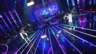 CHUNG KẾT TUYỆT ĐỈNH TRANH TÀI 2015 [LIVE 10 ] - RỜI - HOÀNG TÔN & HẢI YẾN (20/6), tuyet dinh tranh tai, game show tuyet dinh tranh tai