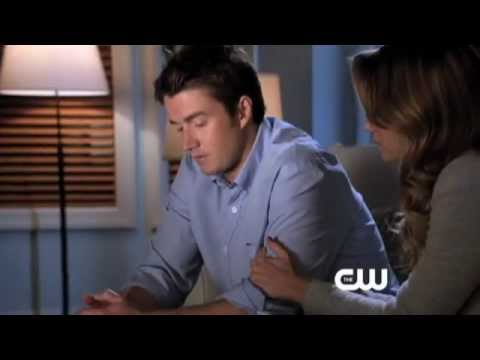 One Tree Hill 9.09 Clip