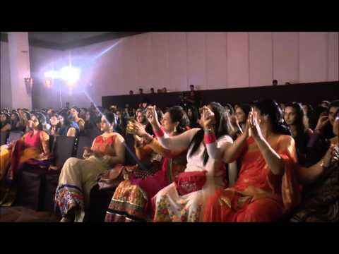Video AFAE 2015 - Session 1 download in MP3, 3GP, MP4, WEBM, AVI, FLV January 2017