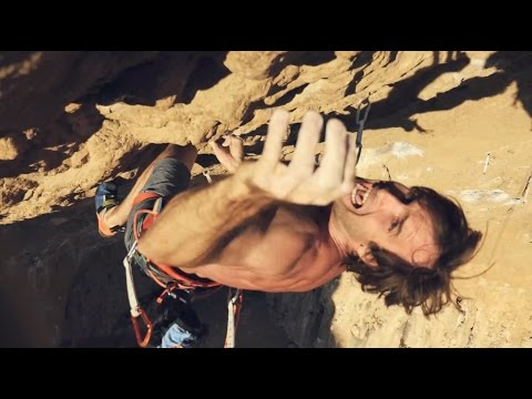 EVASIÓN TV: VIAJANDO CON CHRIS SHARMA