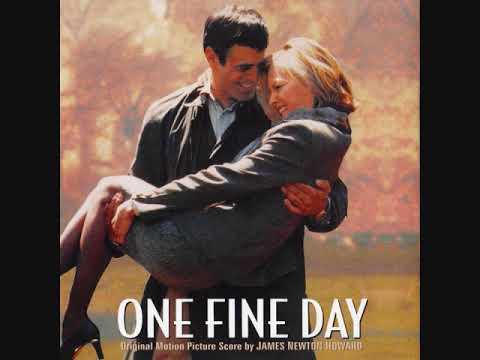 一日鍾情 - 電影主題曲 One Fine Day (1996)