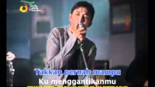 Download Lagu Ungu - Sampai Kapanpun (Original Clip) Mp3