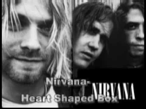 Grunge - THe best grunge songs ever.