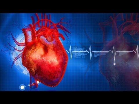New Heart Disease Drug Surpasses ACE Inhibitors