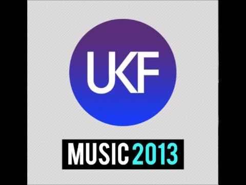 ukfdubstep - UKF Mix with the new songs from 2013! Song list: 0:00-1:27 Modestep - Another Day (Ft. Popeska) (xKore Remix) 1:28-3:06 Cookie Monsta - Yow Mamma (VIP Mix) ...