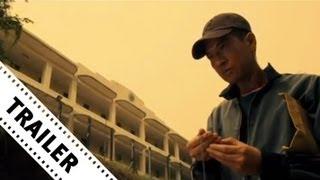 Nonton Nightfall Trailer Film Subtitle Indonesia Streaming Movie Download
