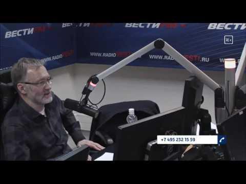 Новый оборонный закон США * Железная логика с Сергеем Михеевым (26.12.16) (видео)