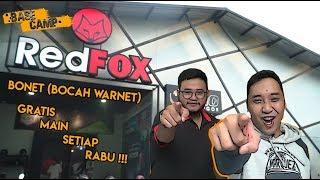 Video WAJIB DATENG! Warnet Bogor Yahud Banget - Basecamp Season 2 Episode 1: RedFox MP3, 3GP, MP4, WEBM, AVI, FLV April 2019