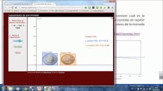 Umh1263 2012-13 Lec016 Introducción A La Probabilidad