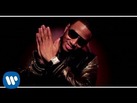 What I Be On (Feat. Fabolous)
