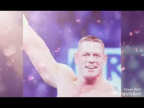 Into You NikkiBella And JohnCena Xxx