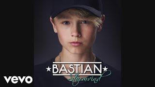 Bastian - Stormvind