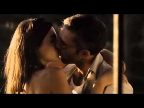 Download Video À Deriva (2009) Trailer