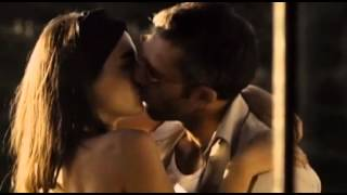Nonton    Deriva  2009  Trailer Film Subtitle Indonesia Streaming Movie Download