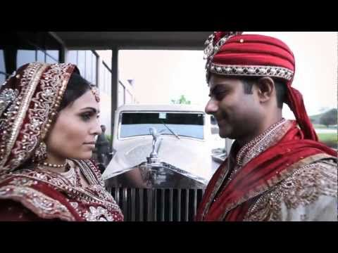 chicago indian wedding - http://delackmediagroup.com/blog/?p=377 Three amazing days rolled into one epic trailer. Parul and Mirab's wedding weekend was breathtaking. The rich culture...