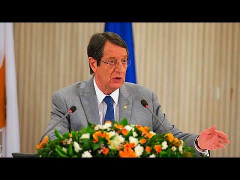 Ν. Αναστασιάδης: Γιατί ναυάγησαν οι διαπραγματεύσεις