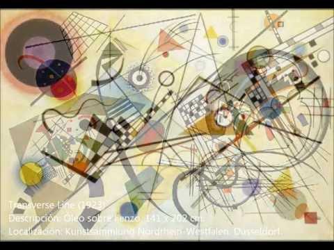 artelamina com venta online de laminas cuadros y posters wassily