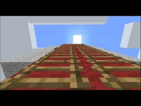 Minecraft suomi server hamachi (KuutioCraft)