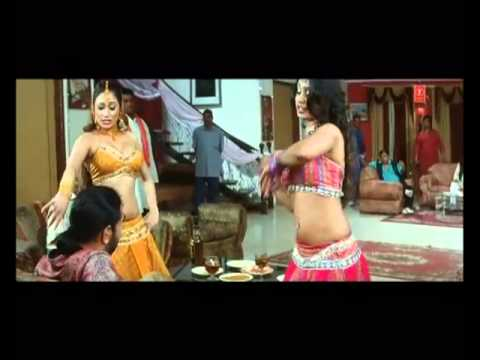 Video Khulal Ba Dil Ke Duariya (Full Bhojpuri Hot Video Song) International Daroga download in MP3, 3GP, MP4, WEBM, AVI, FLV January 2017