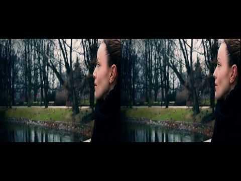 """Little Park Story"" (3D) – 2011 english sub"
