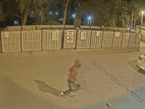 @TorontoPolice Homicide#39/2017 | Suspects & Vehicle CCTV Video