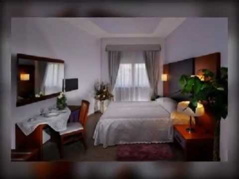 Video Hotel Roma Tiburtinasta