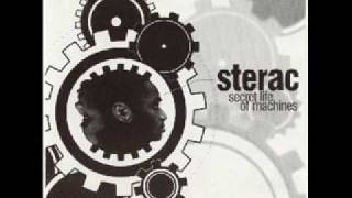 Sterac secret life of machines soundcloud downloader