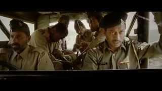 Nonton Ab To Karni Padegi Paan Singh Tomar Film Subtitle Indonesia Streaming Movie Download
