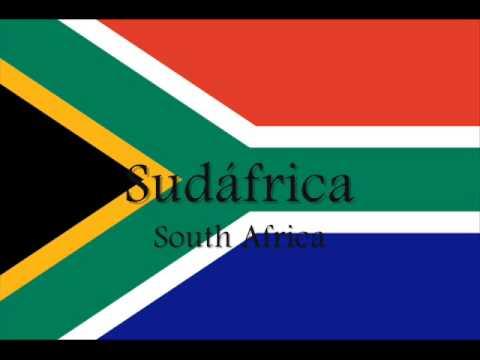 Video Knaan, Waving Flag (lyrics) World Cup South Africa 2010 Theme. download in MP3, 3GP, MP4, WEBM, AVI, FLV January 2017