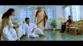 Video Jeans | Tamil Movie Comedy | Prashant | Aishwarya Rai | Lakshmi | Nasser | Raju Sundaram MP3, 3GP, MP4, WEBM, AVI, FLV Juni 2018