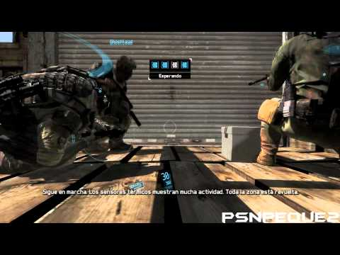 ghost recon future soldier pc patch