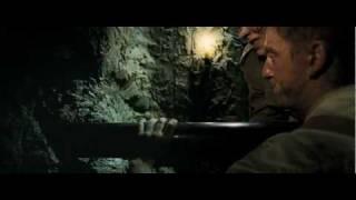 Watch Beneath Hill 60 (2010) Online Free Putlocker