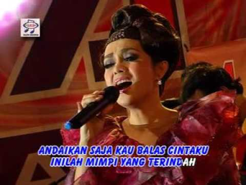 Download Lagu Iyeth Bustami - Mimpi Terindah (Official Music Video) Music Video