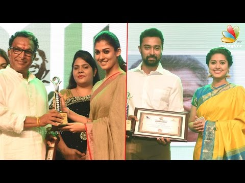 Nayanthara-At-Amma-Sports-Foundation-Awards-Hot-Tamil-Cinema-News