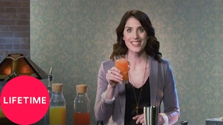 Nonton Mixologist and a Movie: Fatal Flip Recap | Lifetime Film Subtitle Indonesia Streaming Movie Download