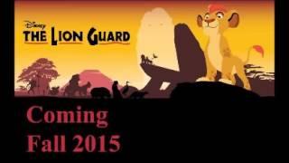 Return of The Roar   Part 10