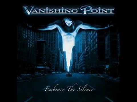 Vanishing Point - Hollow online metal music video by VANISHING POINT