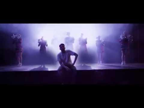 Fard - Traumfängerphase / Opener Video
