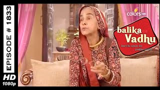 Nonton Balika Vadhu   4th March 2015                                  Full Episode  Hd  Film Subtitle Indonesia Streaming Movie Download