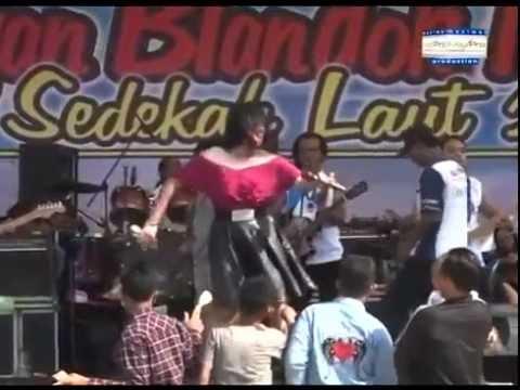 Sambalado Anjar Agustin