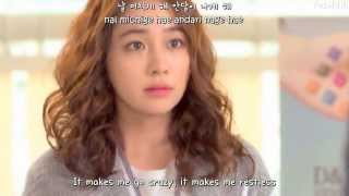 Video Dohee & J.Min (Tiny-G) - Mirror Mirror (케미) FMV (Cunning Single Lady OST)[ENGSUB + Rom+ Hangul] MP3, 3GP, MP4, WEBM, AVI, FLV April 2018