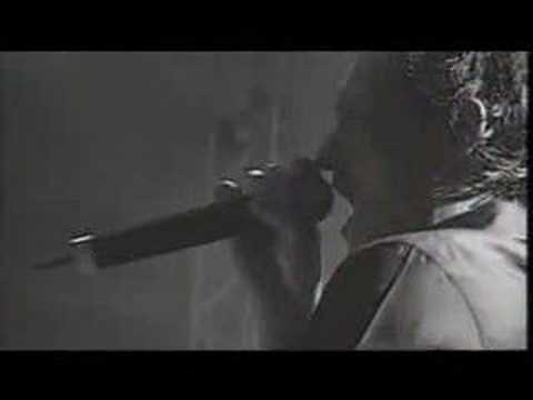 Tekst piosenki Velvet Revolver - Set me free po polsku