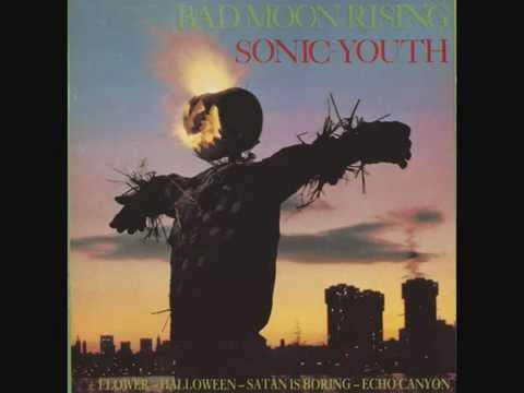 Tekst piosenki Sonic Youth - Satan is Boring po polsku