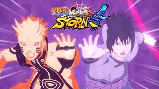 **************************************************Download the game NARUTO STORM 4 (fast link)http://adf.ly/1dpCL4orhttp://adyou.me/N9CYdownloade fix crack herehttp://adyou.me/N9CYor here :http://gulf4up.com/d/niKIF the game crash when you use fix crack u need this new crackhttp://adf.ly/1m0Zwgenjoy......*********************************************************************To contact me :My facebook =http://adf.ly/1Z6t0BMy Vk =http://adf.ly/1Z6tbBMy Google+ =http://adf.ly/1Z6u3p