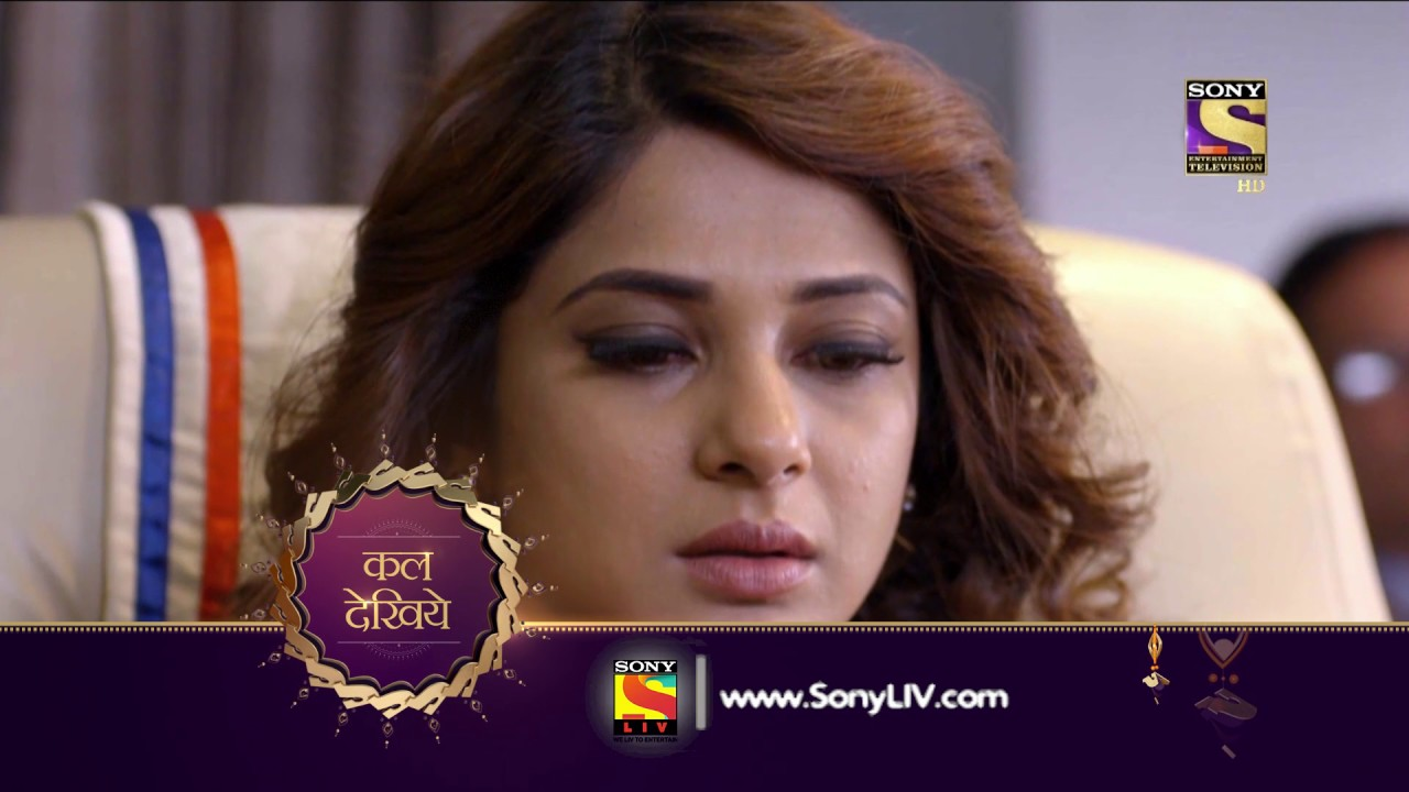 Beyhadh – बेहद – Episode 127 – Coming Up Next