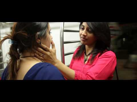 OTHERS || SHORT FILM || DREAMDO MOTION PICTURES