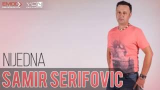 Samir Serifovic - Nijedna