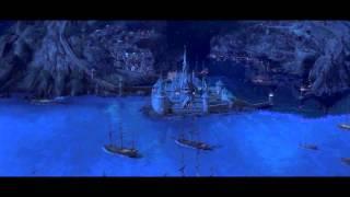Nonton Disney Frozen Fever 2015 Film Subtitle Indonesia Streaming Movie Download