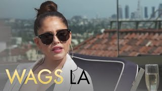 "Video ""WAGS LA"" Recap: Season 3, Episode 5 